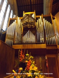 christ-church-clifton-organ-photo-183