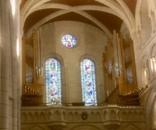 buckfast-abbey-west-end-2-1